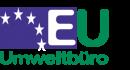 EU-Umwelt-logo